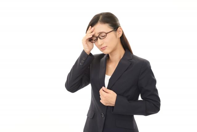 請求書にミスが発覚した場合、どのような対応をとればいい? 取引先への依頼方法などご紹介