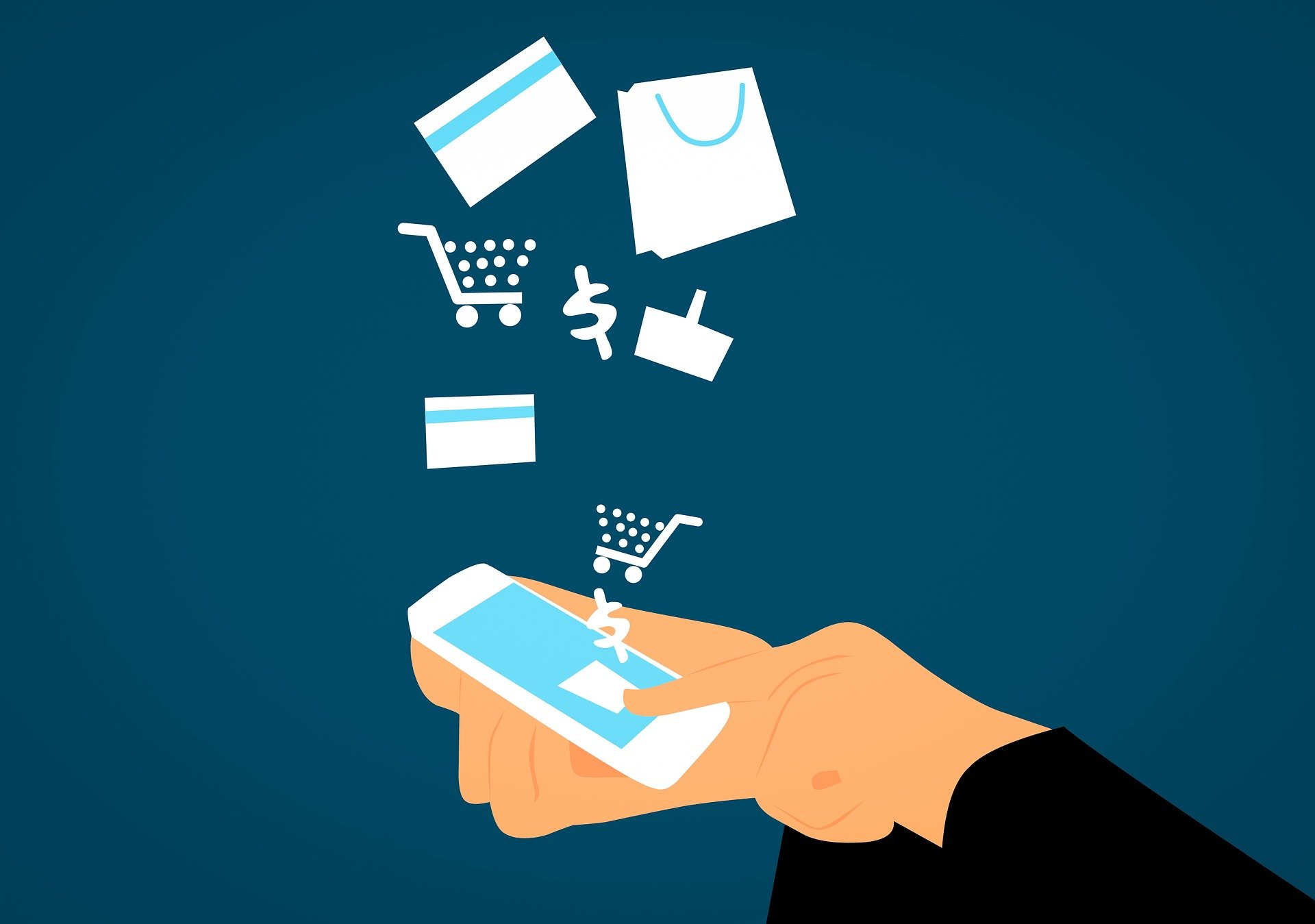 決済後払い導入は顧客へのメリットだけではない!?その理由とサービスの選び方