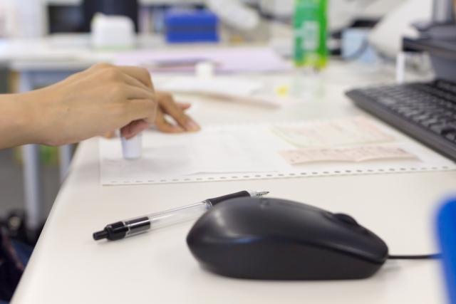 請求代行とは?請求業務を代行にすることで生産性の向上と新規顧客獲得につながる?!