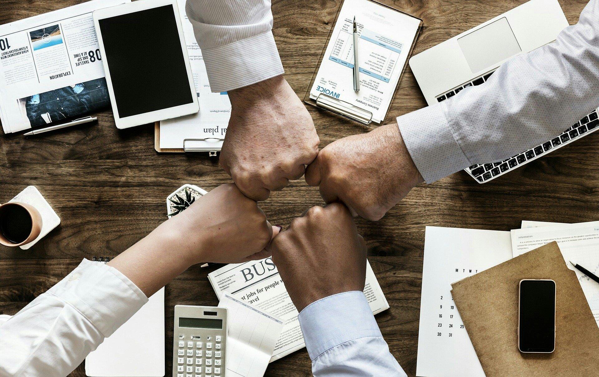 BtoB決済:掛売は請求代行サービスが効率的!その理由は?